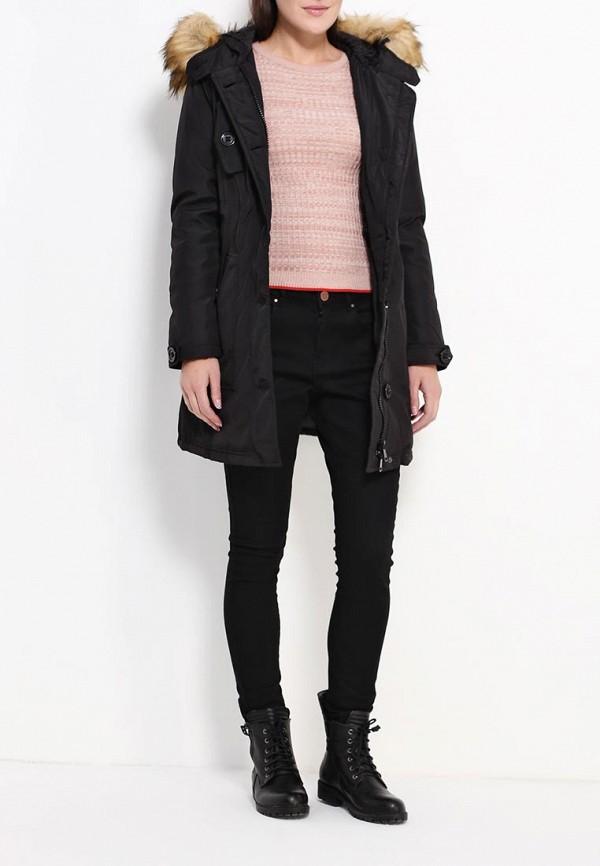 Утепленная куртка B.Style R10-MDL66006: изображение 3