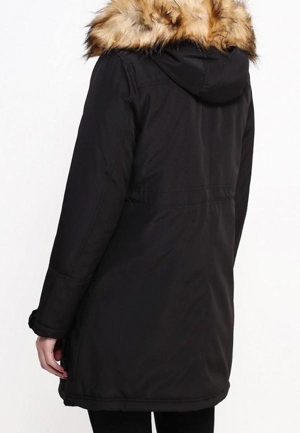 Утепленная куртка B.Style R10-MDL66006: изображение 5