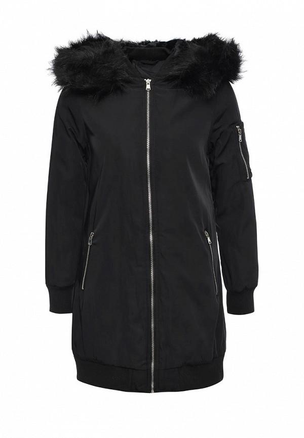Куртка B.Style R10-MDL66009: изображение 1