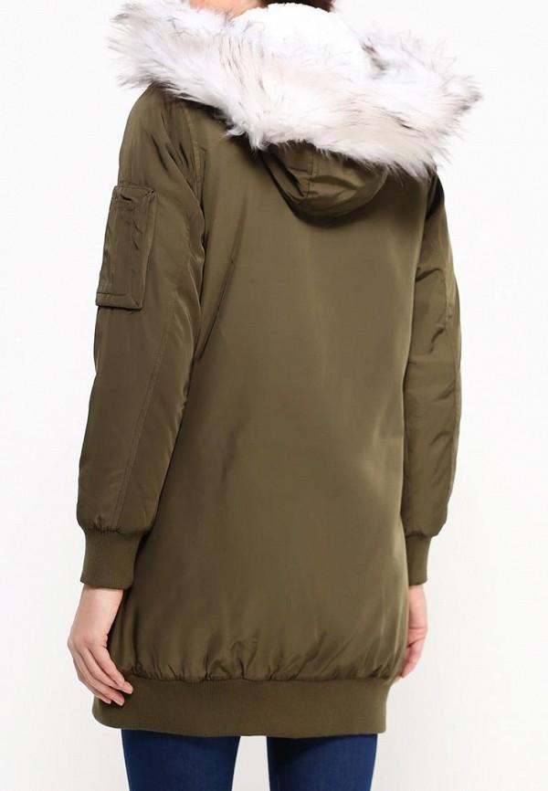 Куртка B.Style R10-MDL66009: изображение 5
