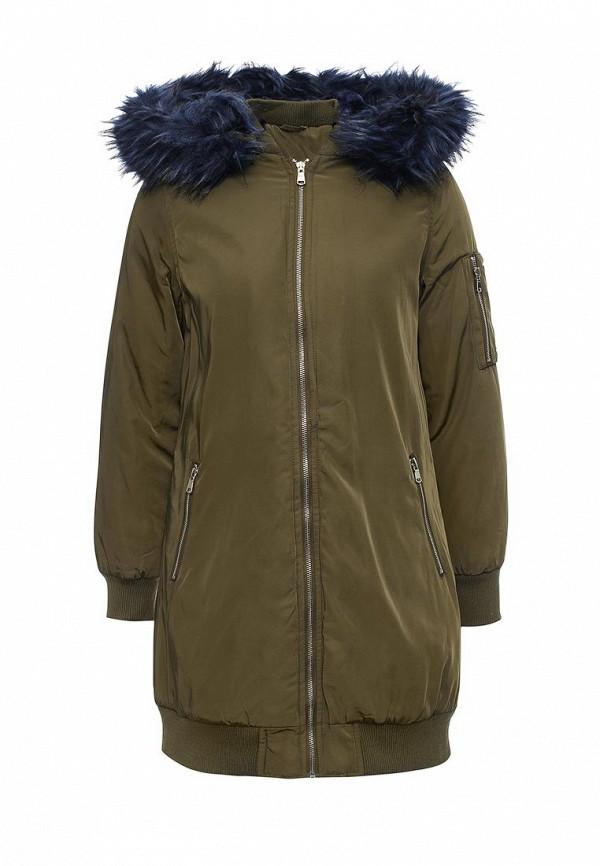 Куртка B.Style R10-MDL66009: изображение 6
