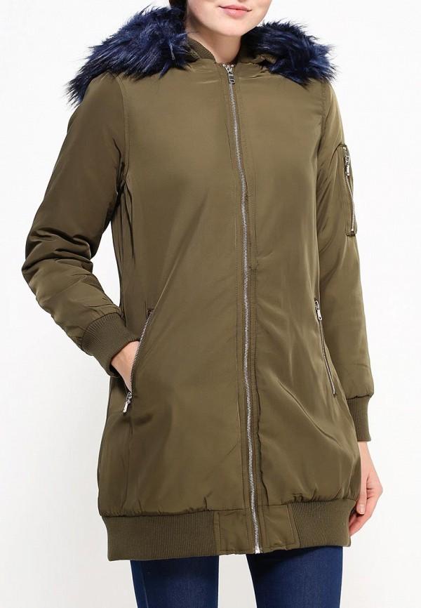 Куртка B.Style R10-MDL66009: изображение 8