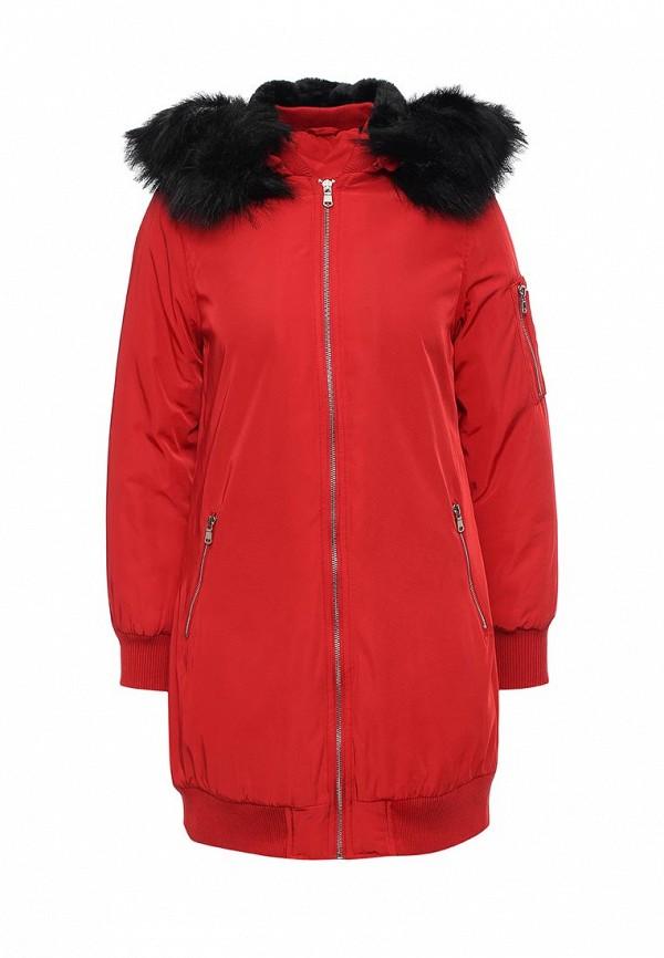 Куртка B.Style R10-MDL66009: изображение 2