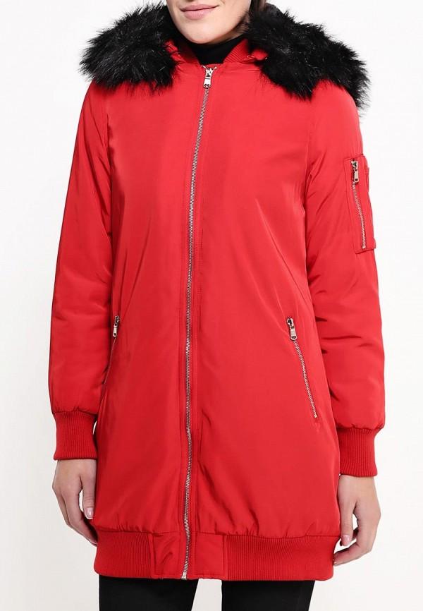 Куртка B.Style R10-MDL66009: изображение 4