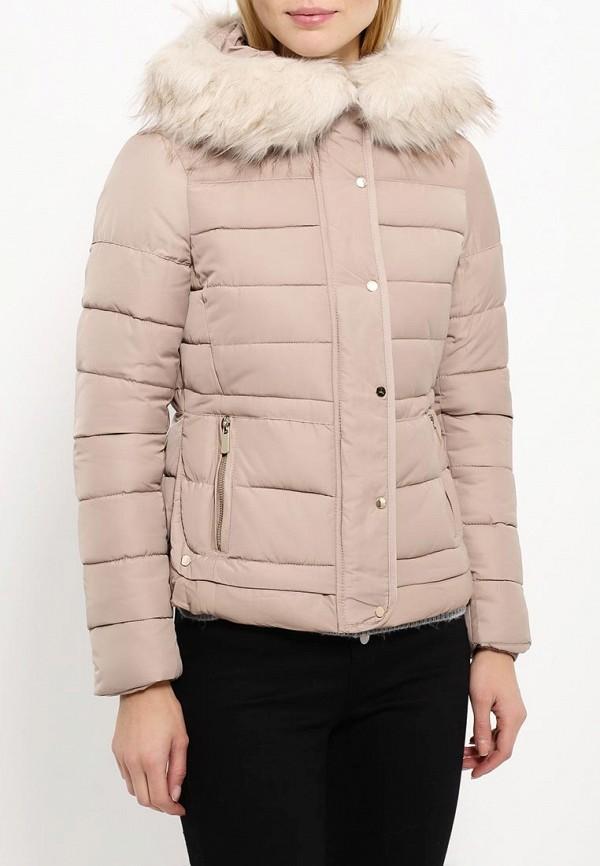 Куртка B.Style R10-OB68001: изображение 4