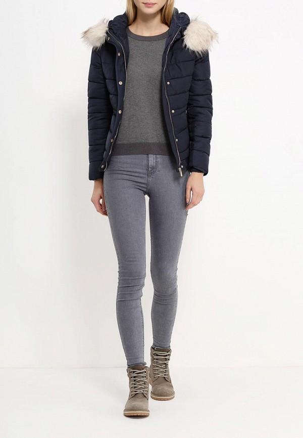 Куртка B.Style R10-OB68001: изображение 2