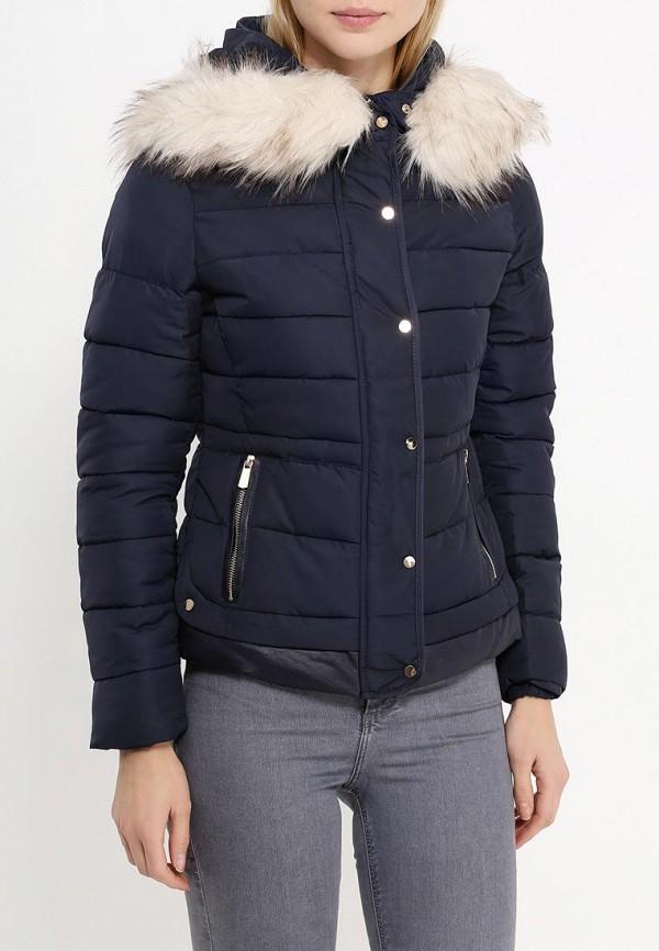 Куртка B.Style R10-OB68001: изображение 3