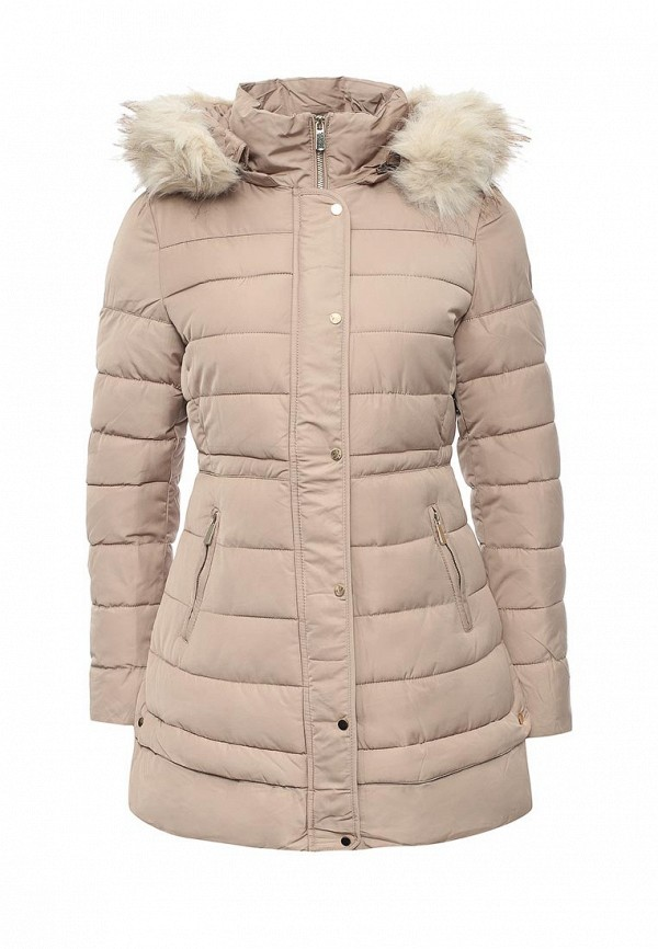 Куртка B.Style R10-OB68008: изображение 1