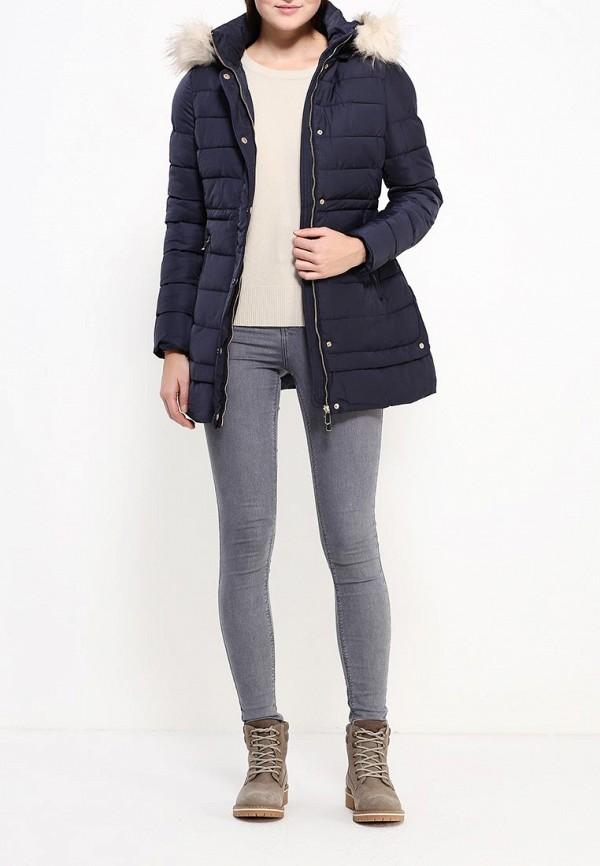 Куртка B.Style R10-OB68008: изображение 3