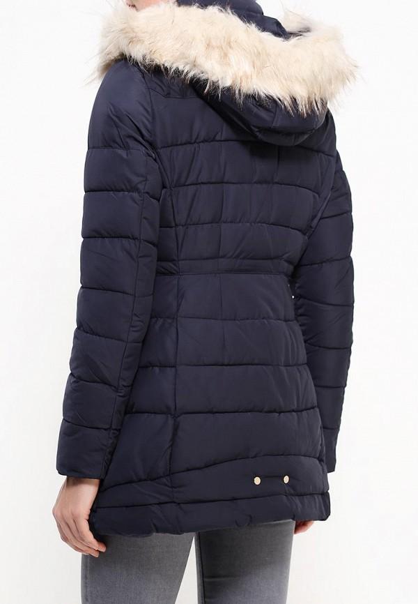 Куртка B.Style R10-OB68008: изображение 5