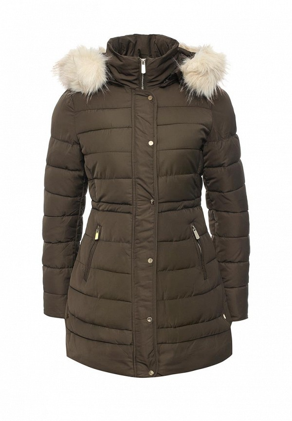 Куртка B.Style R10-OB68008