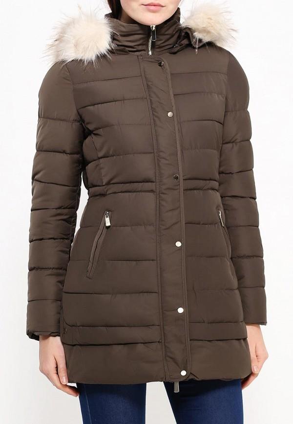 Куртка B.Style R10-OB68008: изображение 4