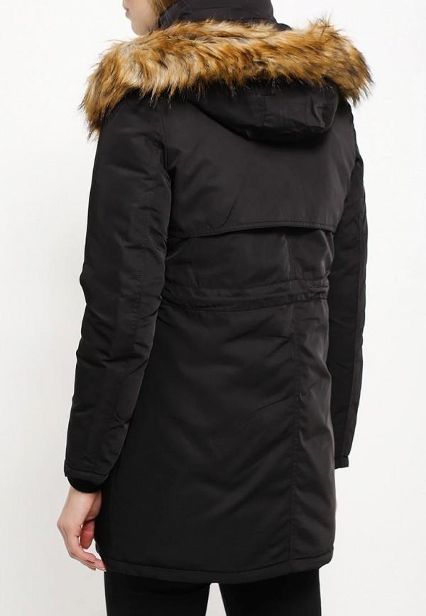 Утепленная куртка B.Style R10-OB68009: изображение 5