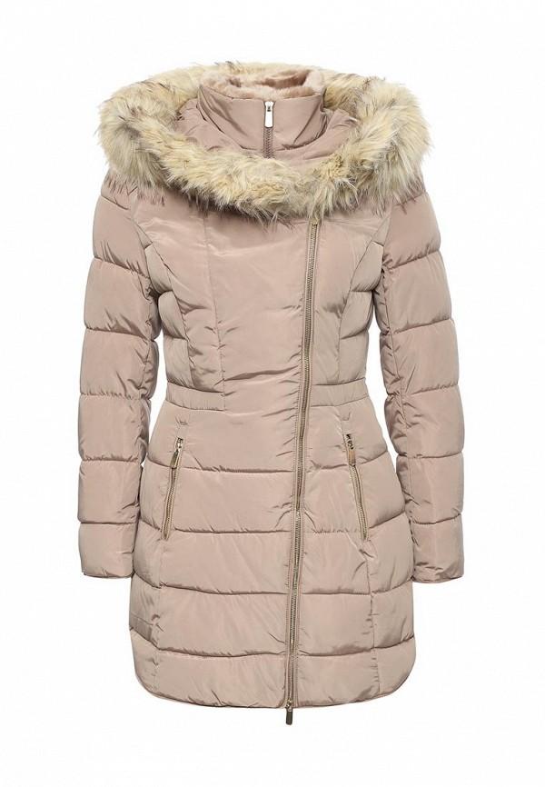 Куртка B.Style R10-OB68013: изображение 1