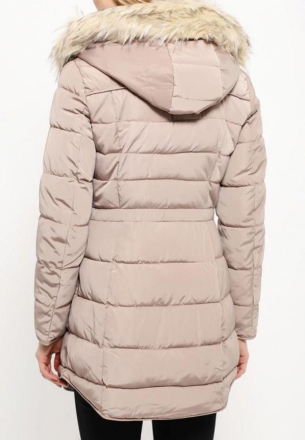 Куртка B.Style R10-OB68013: изображение 5