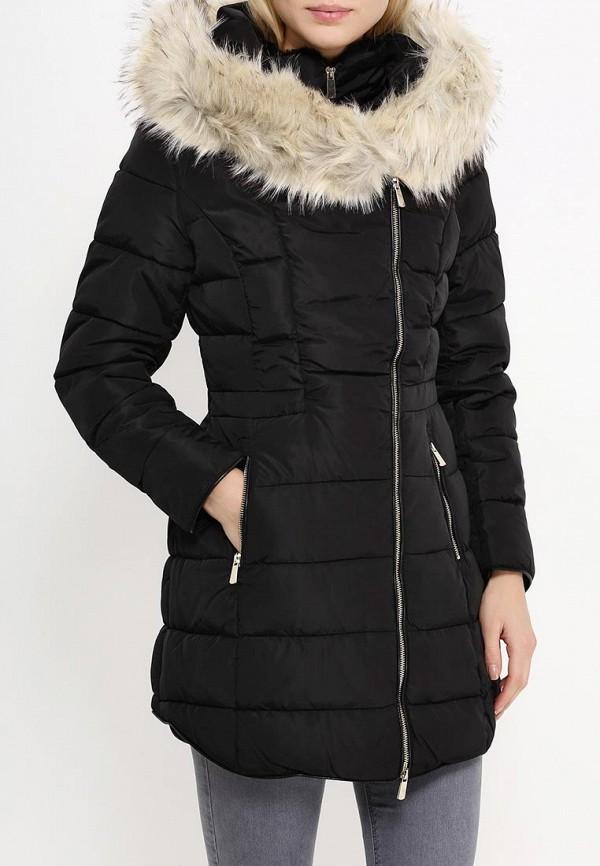 Куртка B.Style R10-OB68013: изображение 3