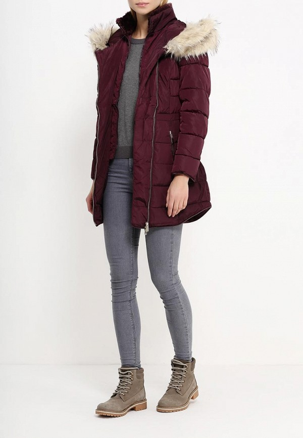 Куртка B.Style R10-OB68013: изображение 2
