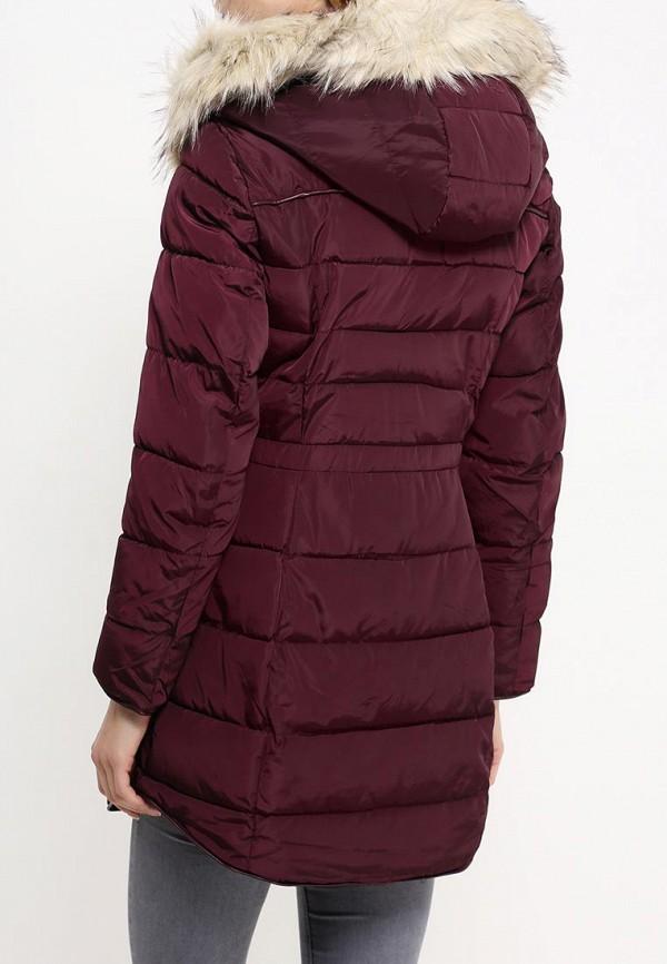 Куртка B.Style R10-OB68013: изображение 4