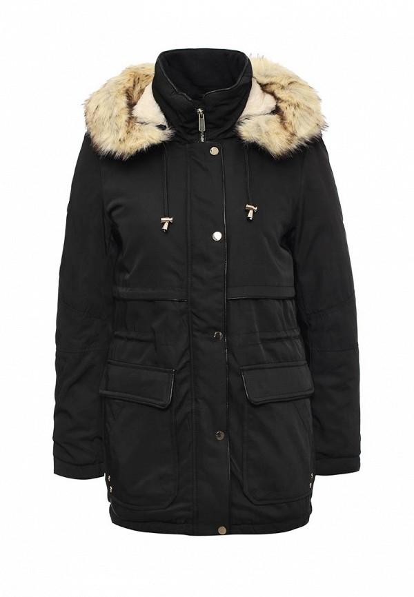 Утепленная куртка B.Style R10-OB68016: изображение 1
