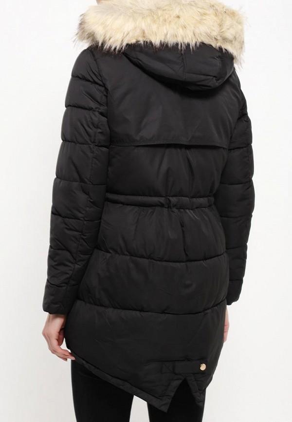 Утепленная куртка B.Style R10-OB68017: изображение 5