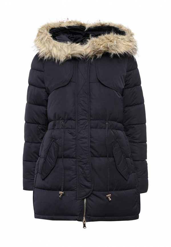 Куртка B.Style R10-OB68017