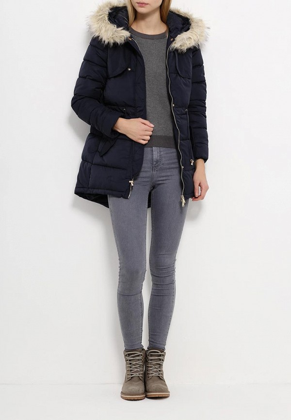 Куртка B.Style R10-OB68017: изображение 2