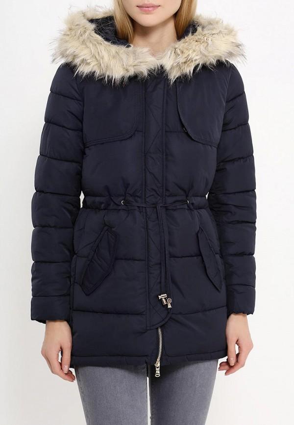 Куртка B.Style R10-OB68017: изображение 3