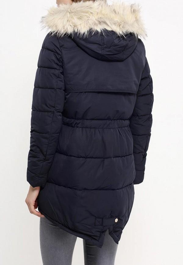 Куртка B.Style R10-OB68017: изображение 4