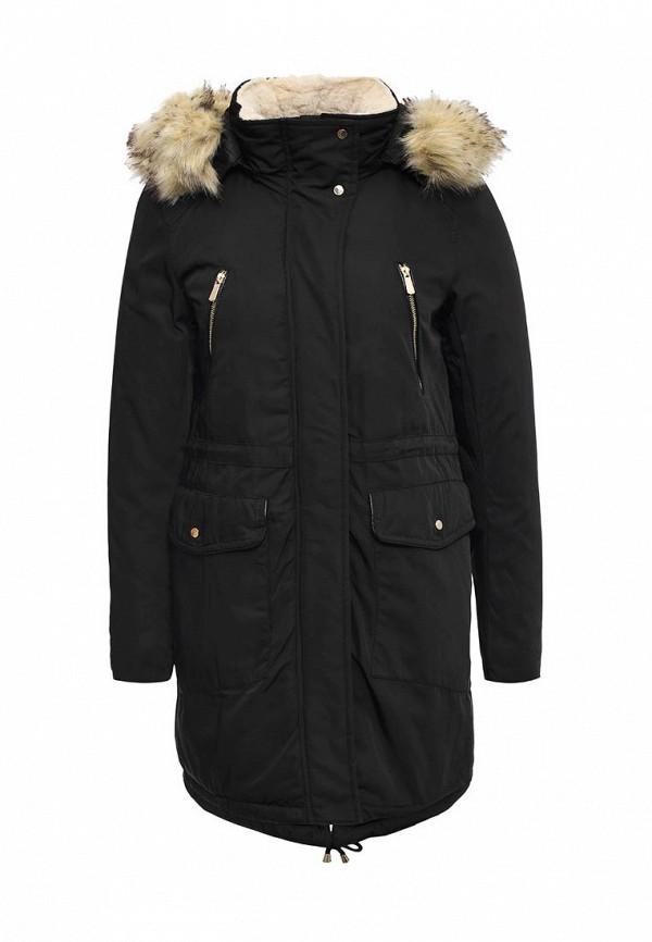 Утепленная куртка B.Style R10-OB68020: изображение 2