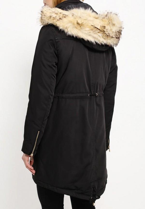 Утепленная куртка B.Style R10-OB68020: изображение 5