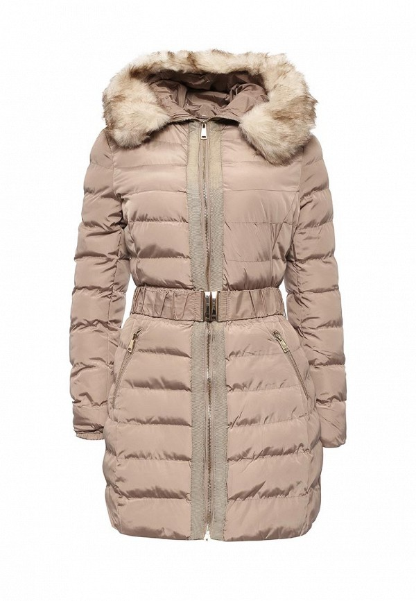 Куртка B.Style R10-P65013: изображение 2