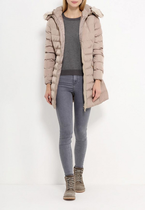 Куртка B.Style R10-P65013: изображение 3