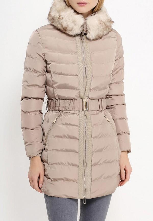Куртка B.Style R10-P65013: изображение 4