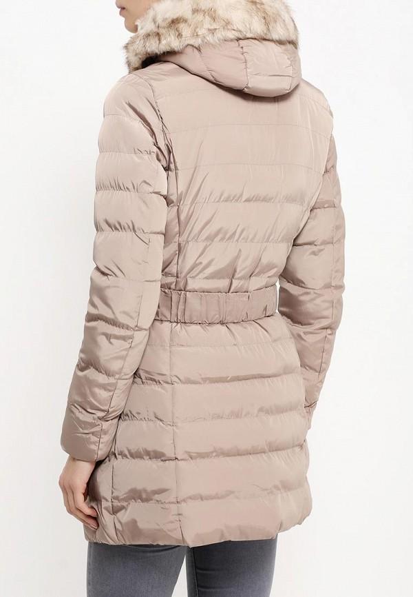 Куртка B.Style R10-P65013: изображение 5