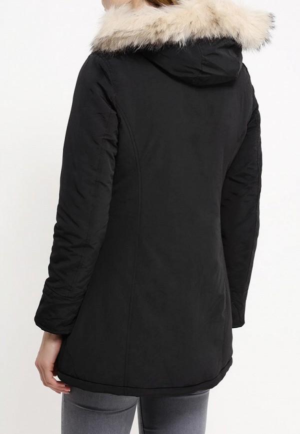 Куртка B.Style R10-P65016: изображение 4