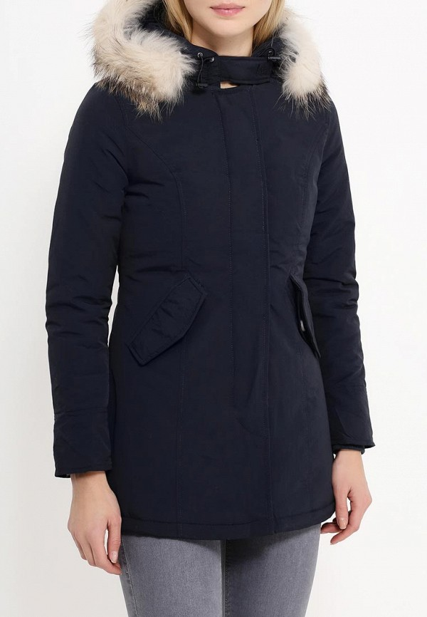 Куртка B.Style R10-P65016: изображение 3