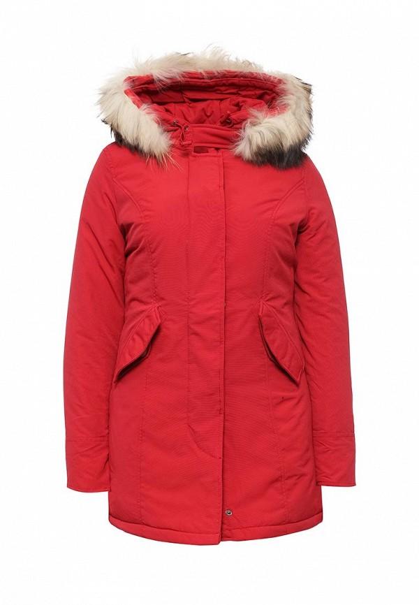 Куртка B.Style R10-P65016: изображение 1