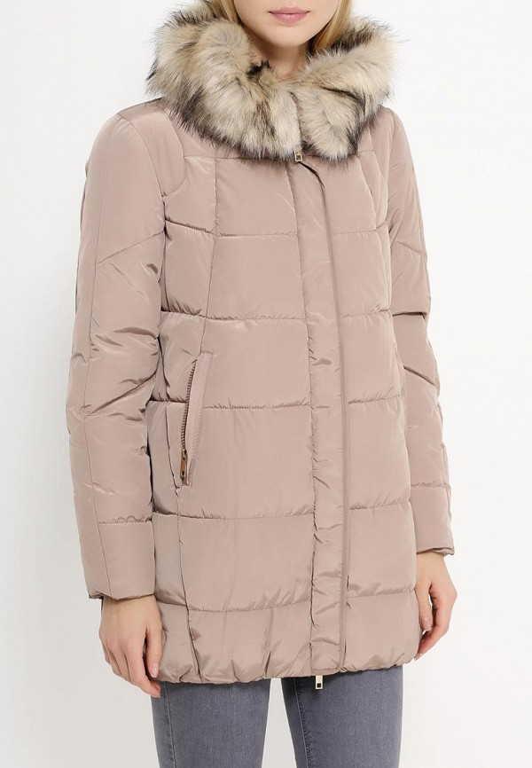 Куртка B.Style R10-P65021: изображение 3