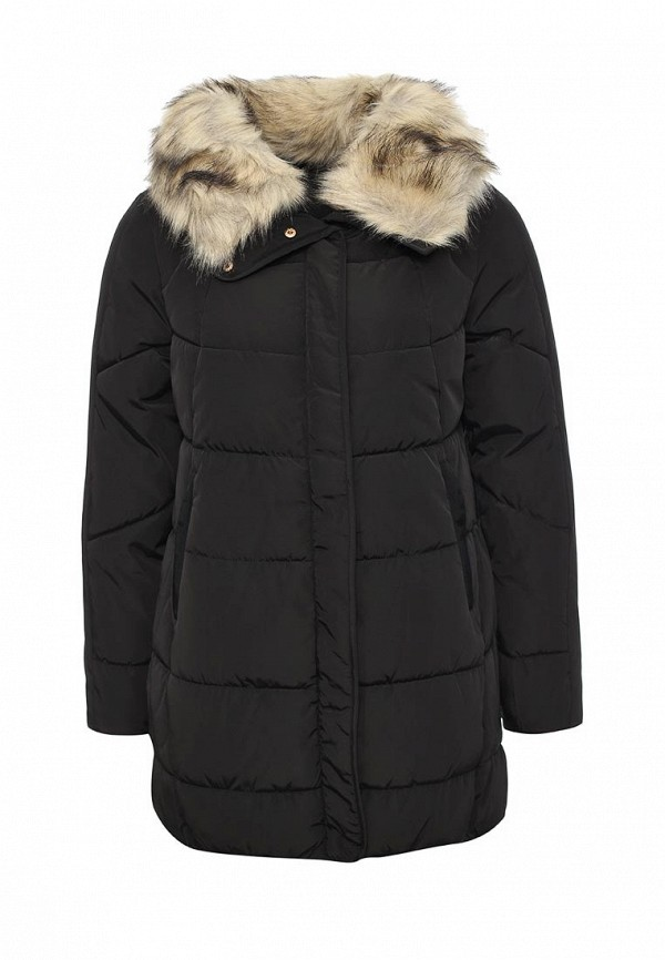 Куртка B.Style R10-P65021: изображение 1