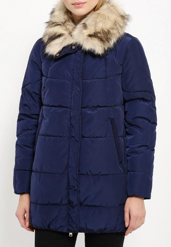 Куртка B.Style R10-P65021: изображение 4