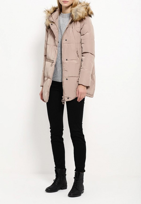 Куртка B.Style R10-P65023: изображение 3