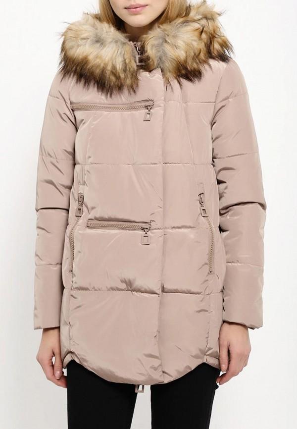 Куртка B.Style R10-P65023: изображение 4