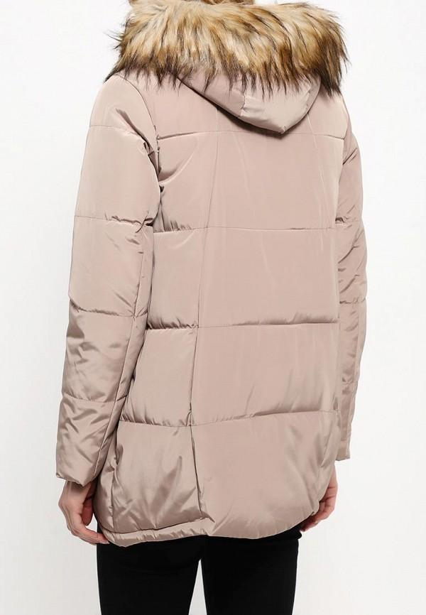 Куртка B.Style R10-P65023: изображение 5