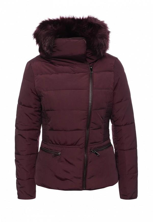 Куртка B.Style R10-P65025: изображение 1