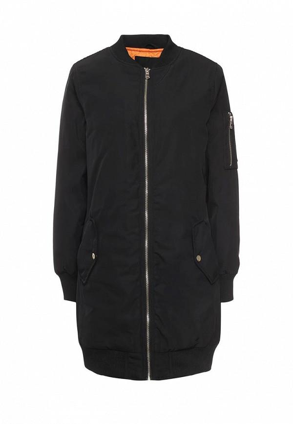 Куртка B.Style B011-MDL66005