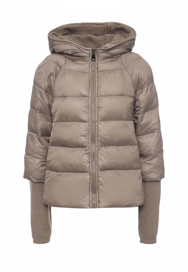 Куртка B.Style B011-OP002