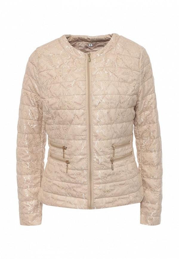 Куртка B.Style B011-P5102