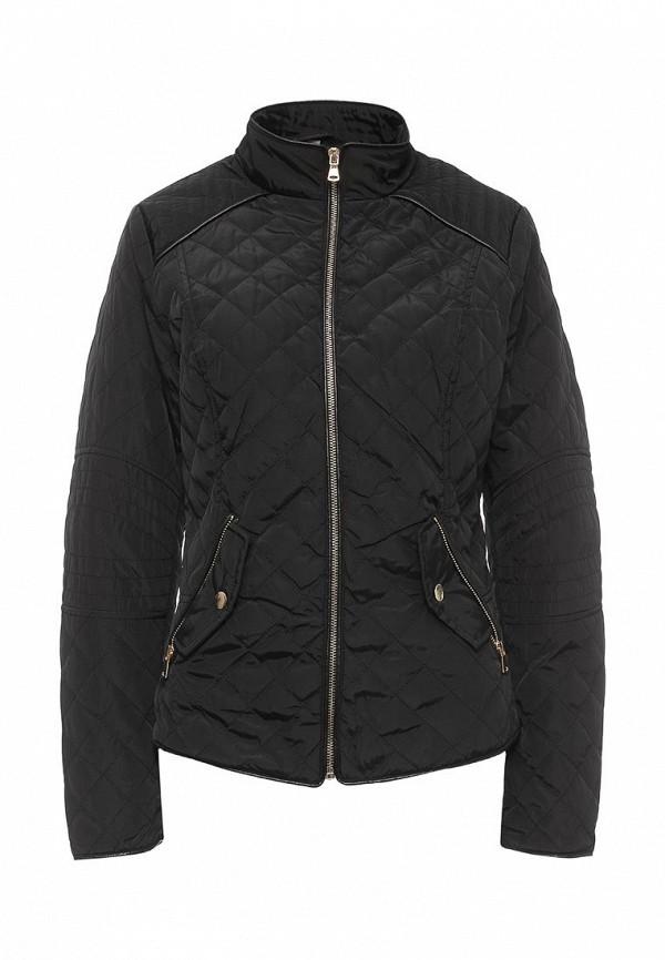 Куртка B.Style B011-P5155