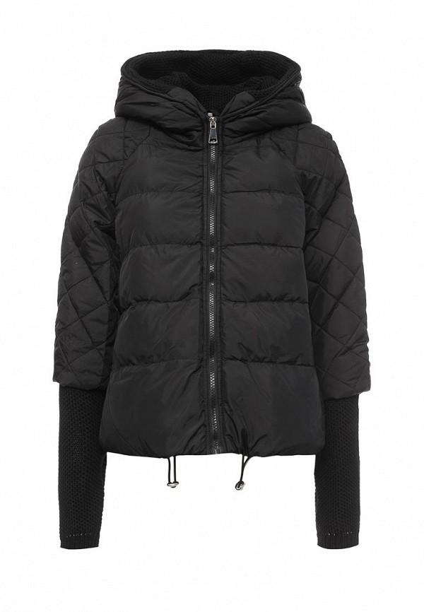 Куртка B.Style B011-P5180