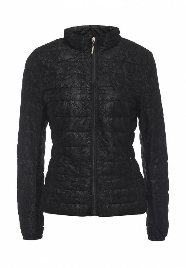 Куртка B.Style B011-PA038